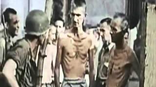موسيقى أبكاليس الحرب العالمية الثانية
