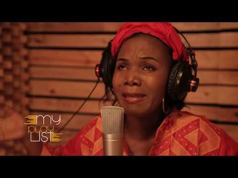 Tazama Natasha Alivyofanya cover ya Wimbo wa