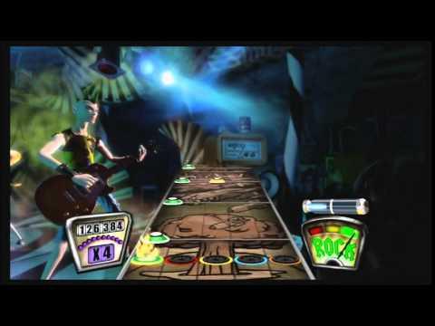 Guitar Hero 2 - Surrender 100% FC (Expert)
