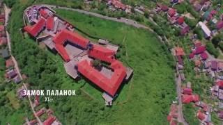 путешествия и Достопримечательности Украины(, 2016-06-07T17:28:44.000Z)