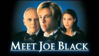 Meet Joe Black (full OST) Thomas Newman & Various