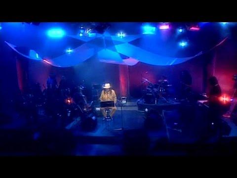Cem Karaca - Bekle Beni (Konser Kaydı)