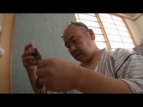 (JAPAN) Movi Project: Husband and wife weakly stealthy with her father-in-law