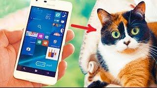 10 Smartphone LifeHacks thumbnail