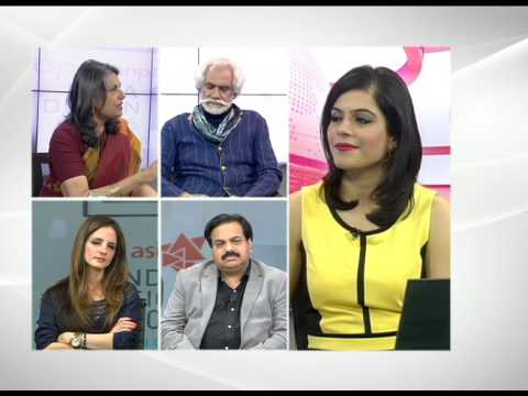 India Design ID 2016: Meet the Speakers Mp3