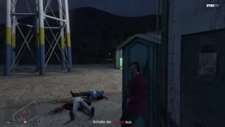 GTA 5 Online - Geile neue Dinge und mehr Freiheit (Feierstoff #3)