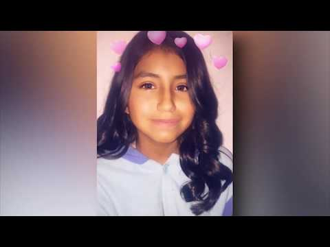 13-year-old girl hangs herself after years of bullying by peers from YouTube · Duration:  1 minutes 58 seconds