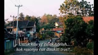 story wa wong kito