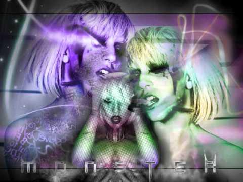 Lady Gaga Judas (Electro House Remix) free download