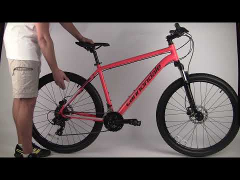 Cannondale CATALYST 2 - 21 900 р. ( продан)