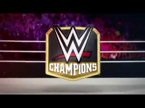 WWEChampions - Download Now For Free!