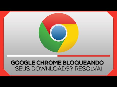 google-chrome-bloqueando-seus-downloads?-resolva!