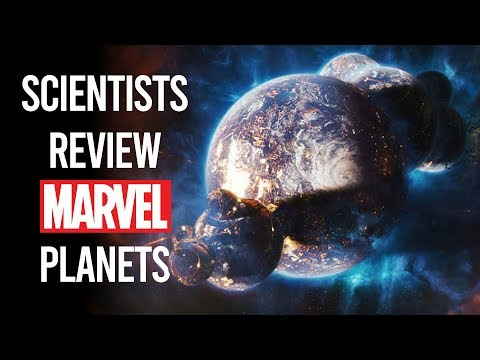 which-mcu-planets-could-really-exist?
