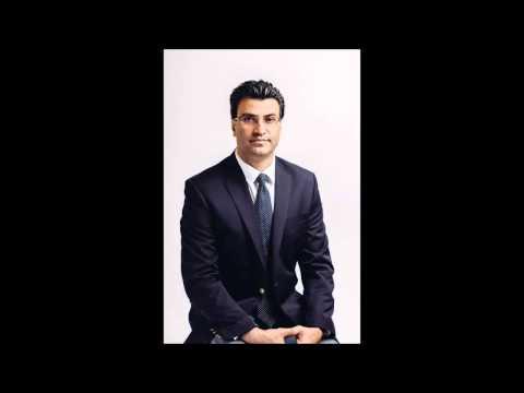 Iranian Sharia Law Expert Daniel Akbari Explains Capital Punishment and Ghayra From the Koran