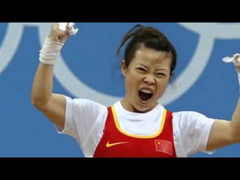 olympic-2012-champion-wang-mingjuan-wins-opening-weightlifting-gold-medal-for-china-1