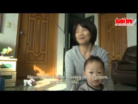 vietnamese woman