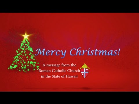 Mercy Christmas.Star Light 2016 Mercy Christmas