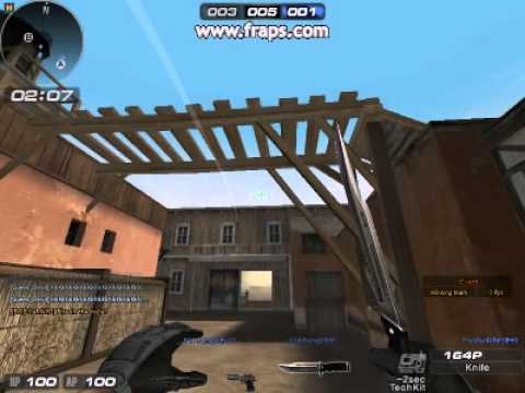SuddenAttack 2011 07 21 23 56 04 82