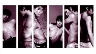 2PM 10 Out Of 10 Old School Version