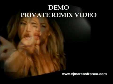 Beyonce - Listen remix