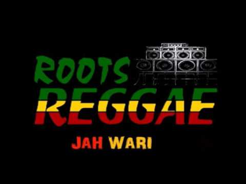ROOTS REGGAE VIBRATION 2017 (chapter 1)