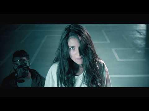 Youtube: Psyco-M – Ghost / الشبح  [Clip Officiel]