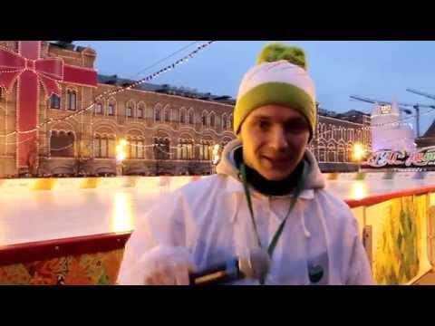 Сбербанк на площадь Толстого, 6А, -на-Дону. Часы