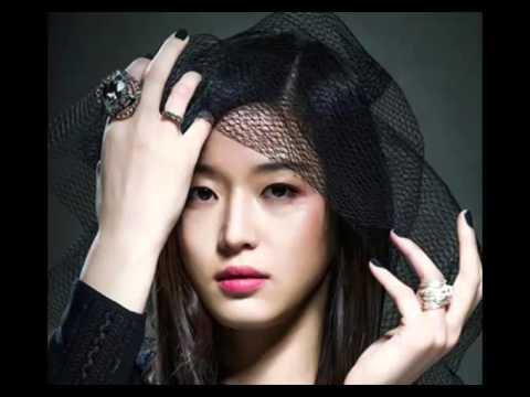 Clip hot -Jun Ji Hyun (Diễn viên Hàn đẹp & Music Youtube)