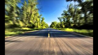Kollektiv Turmstrasse - Slow Motion