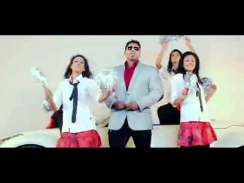 Chitti Cream - Punjabi song by Rana Umair - Official Video