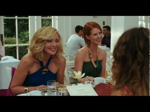 Watch sex and the city movie trailer