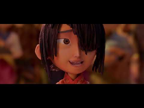 Blazing samurai мультфильм 2017 смотреть онлайн