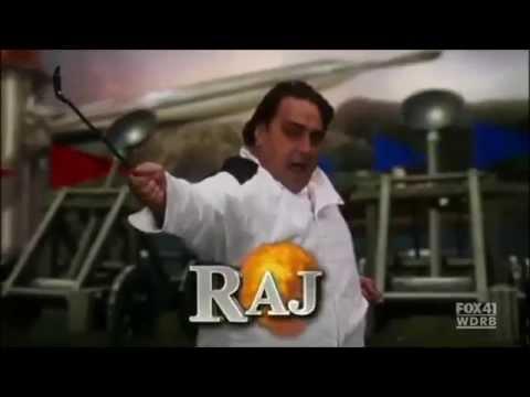 Hell S Kitchen Intro
