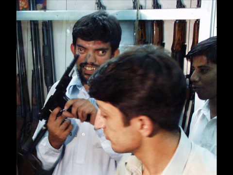Potwari Sher for Mangythar