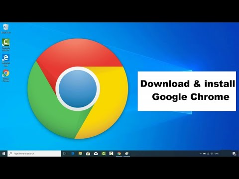 how-to-download-and-install-google-chrome-on-windows-10,8,7