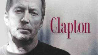 Eric Clapton - Layla Unplugged (Original And Lyrics)