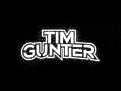 Drake - Find Your Love (Tim Gunter Remix)
