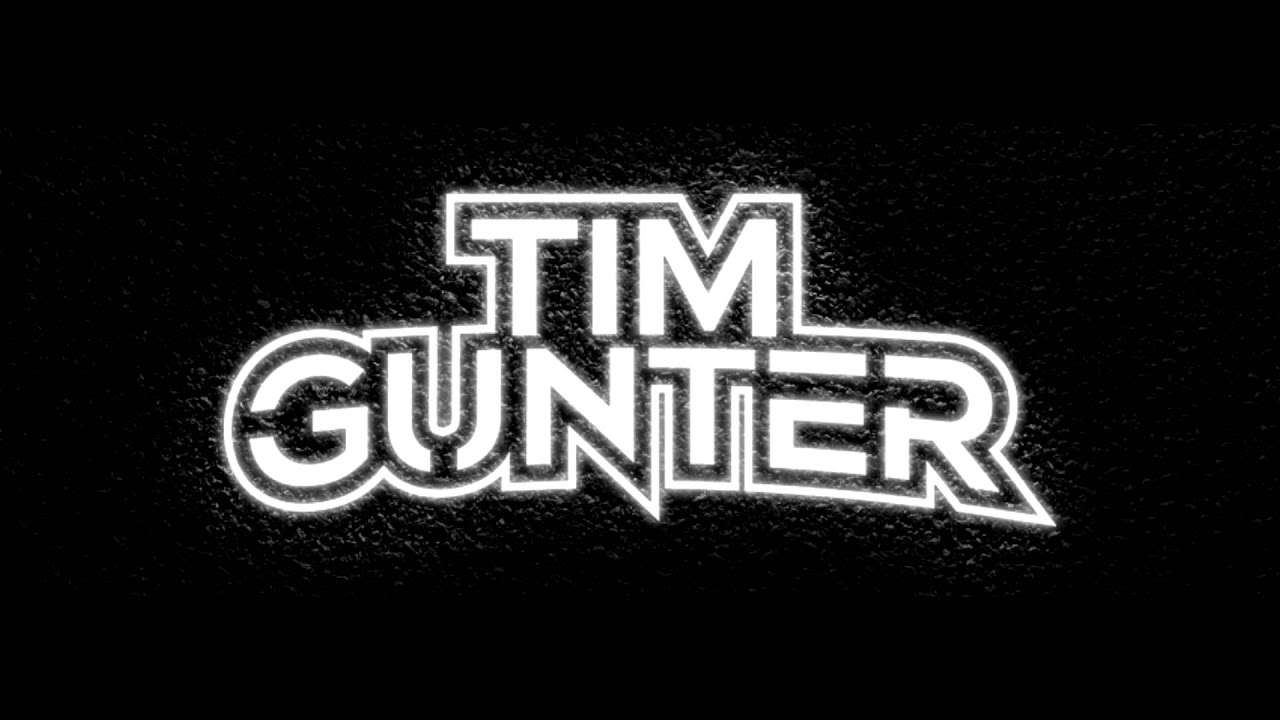 find your love tim gunter remix Fresh off his dope drake remix, our good friend tim gunter is the star of this weekend's melt mix series drake – find your love (tim gunter remix).