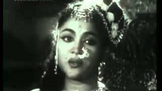 Parthiban Kanavu Idhaya vaanin udaya nilave.mp3
