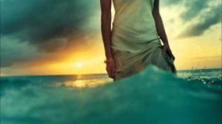 Chromeo - Hot Mess (Oliver Remix)