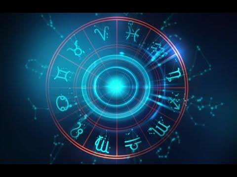 Гороскоп для всех знаков Зодиака на 20 мая 2020 года