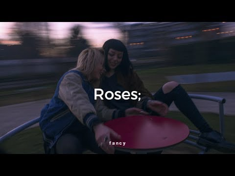 THE CHAINSMOKERS - ROSES // Sub Español.