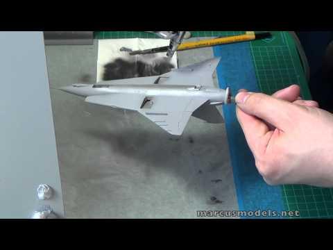 J35 Draken (Heller) #06