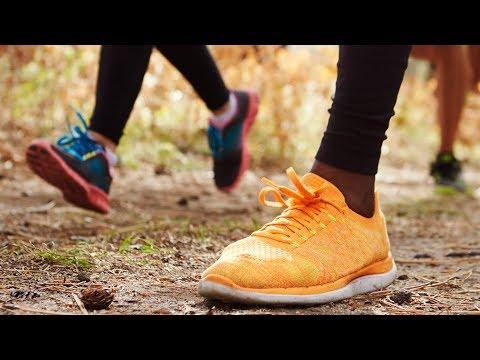 Joggingschuh Test + Vergleich im Februar 2020 ➤ Top 15