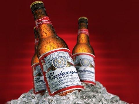 Z Beer Brands The World's...