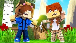 Minecraft Daycare - BODY SWAP !? (Minecraft Roleplay)