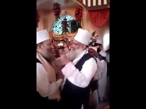 Hazrat Allama Moulana Sayed Jalaluddin Ashraf Ashrafi Al Jilani's video