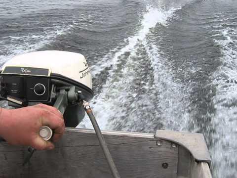 1967 johnson 9 5 hp outboard motor youtube rh youtube com 1967 Johnson 9.5 Outboard 9.5 Johnson Outboard Parts