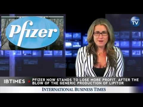 pfizer-recalls-one-million-birth-control-pills