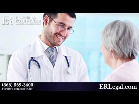 Should I File a Medical Malpractice Lawsuit?